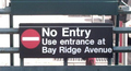 Bay_ridge_small