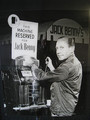 Jack_benny_small