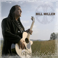 Billmiller_small