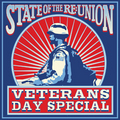 Sotru_vets_square_240_small