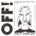 Off-_first_four_eps_small
