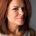 Rosannecash_small