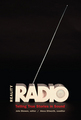 Reality_radio_front_200w_small