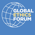 Globalethicsforum_logo_bigweb_small
