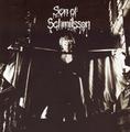 Schmilsson_small