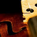 Brahms_small
