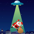 Santa_kidnapped_thumb_small
