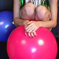 Dirty_balloons_small