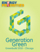 Caption: Thumbnail image for Greenbuild special edition