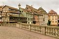 Strasbourg_alsace_small