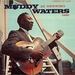 Caption: A real classic, Muddy Waters At Newport, one of the featured albums on this episode of Blues Unlimited