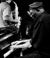 Randy_weston_small