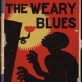 Langston_hughes_weary_blues-edit_small