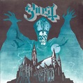 Ghost-_opus_eponymous_small