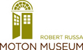 Moton-museum-logo_small