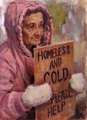 Homeless-and-cold-400_small