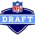 Nfldraftimage-150x150_small