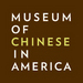 Caption: 215 Centre Street, New York, NY 10013, Credit: Museum of Chinese in America