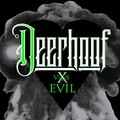 Deerhoof-_vs_evil_small