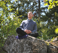 Swami-sivananda-on-boulder_small