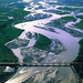 Caption: Three Parallel Rivers of Yunnan Protected Area, Credit: China Odyssey Tours