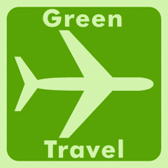 Caption: Green Travel, Credit: Green Directory Earth