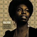Nina_simone_forever_young_small