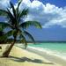 Caption: Jamaica, Credit: The Travel Peach