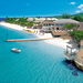 Caption: Sandals Royal Caribbean, Credit: Travel Vacations Agency