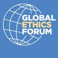 Globalethicsforum_logo_bigweb_small