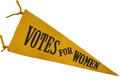 Votes_for_women_small