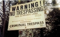 No_trespassing_small