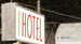 "Caption: ""I Hotel"" by Karen Tei Yamashita"