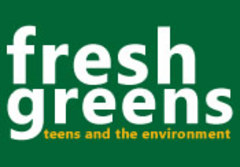 Caption: Fresh Greens 2.0