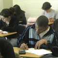 Testing_the_schoolsprx_small
