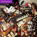 Siriusmo-_mosaik_small