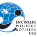 Caption: Engineers Without Borders, Credit: Engineers Without Borders