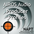Producer_profiles_small