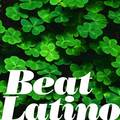 Beatlatino-st-pats_small