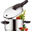 1pressurecooker_small
