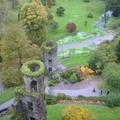 Ireland_small