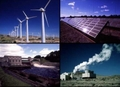 Alternative-energy-sources_small