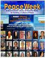 Peaceweek_small