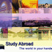 Caption: Have you thought about studying abroad?, Credit: University of Nebraska at Kearney