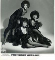 The3degrees_medium