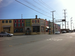 Caption: Downtown Watsonville in Santa Cruz County, a place known for innovations in juvenile justice, Credit: Rina Palta