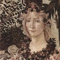 Flora-sandro_botticelli_040_small