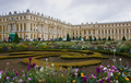 Versailles_small