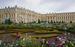 Caption: Versailles
