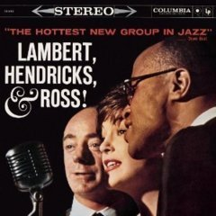 Lambert_hendricks___ross_medium